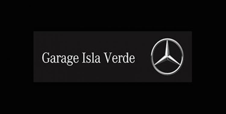 FRANCISCO PEREZ-CARRO |  General Manager Garage Isla Verde, Puerto Rico