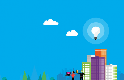 Microsoft Cloud: Optimized and Secured Seminar