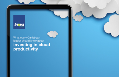 Cloud Productivity for Caribbean Leaders